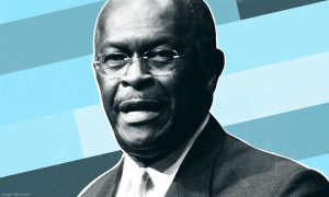 Herman-Cain-Blue-Background.png