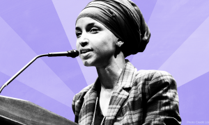 Ilhan-Omar-purple-background.png