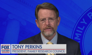 tonyperkins_-_starnes_country_-_20190408.png