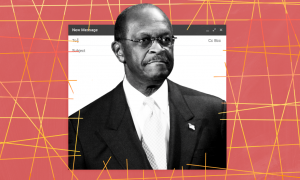 Herman-Cain-scam-emails-gold-companies.png