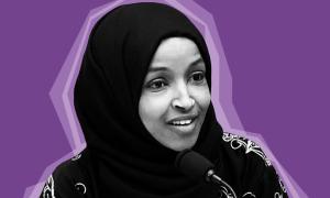Fox-Ilhan-Omar-death-threats.png
