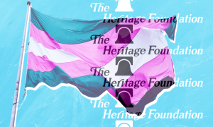 Heritage-foundation-anti-trans-panels.png