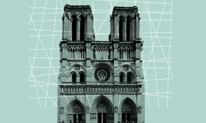 Notre-Dame-Cathedral-fire-conspiracy-theories-bigotry.png