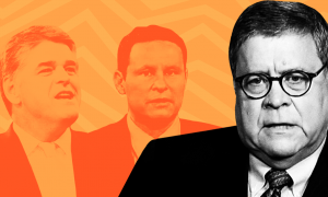 Barr-Press-Conference-Fox-Opinion-Side-02.png