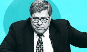 Bill-Barr-Teal-Background.png
