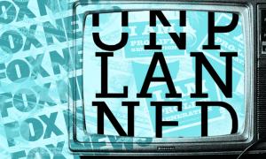 fox-news-unplanned-movie-advertising.png