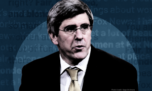 Stephen-Moore-sexist-comments.png