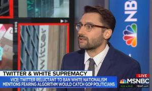 MSNBC_Live_with_Velshi_and_Ruhle_-_01_47_44_PM.jpg