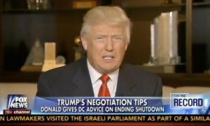 trump-shutdown-deals-2013.jpg