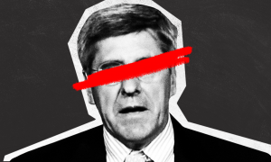 Stephen-Moore-Grey-Background.png