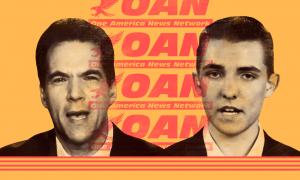 One-America-News-Network-far-right-trolls-Pete-Buttigieg.png