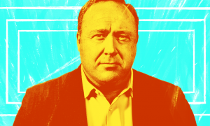 alex-jones-blue-yellow.png
