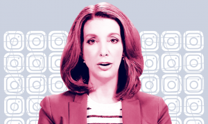NRA-Instagram-Shannon-Watts.png