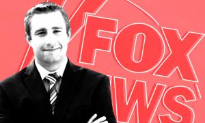 Fox-News-Seth-Rich-report.png