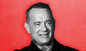 tom-hanks-1.png