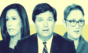 Anti-Trans-Activists-Tucker-Carlson.png