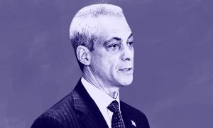 Rahm-Emanuel-purple-background.png