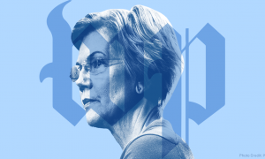 Elizabeth-Warren-Washington-Post.png