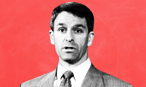 Ken-Cuccinelli-red-background.png