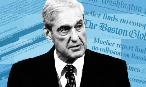 Mueller-statement-indictment-press.png