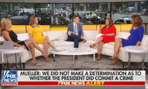 outnumberedinvestigate.png