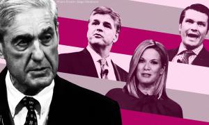 Fox-News-Lies-Robert-Mueller-Press-Conference.png