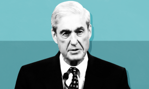 Robert-Mueller-Business-as-usual.png
