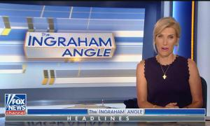 The_Ingraham_Angle_-_02_19_59_AM.jpg