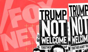 Fox-News-Anti-Trump-UK-Protests.png