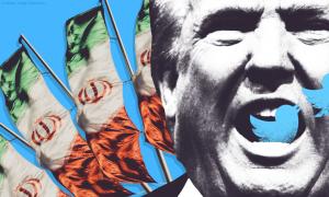 Trump-Tweets-Fox-News-Iran-Coverage.png