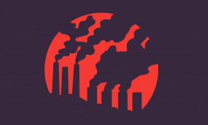 EPA-New-Power-Plant-Rule.png
