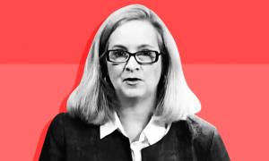 Incoming-CBP-press-secretary-Katharine-Gorka.png