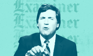 Tucker-Carlson-Washington-Examiner.png