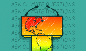 Primary-debates-climate-change-02.png