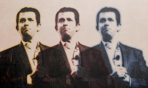 Law-and-Order-Smear-E-Jean-Carroll-Trump-Jr.png