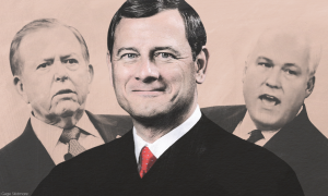 Trump-sycophants-John-Roberts-census.png