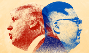 Fox-Trump-Kim-Jong-Un-Foreign-Policy.png