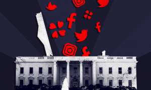 White-House-Trolls-Social-Media-Victimization-Stunt.png