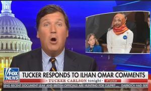 TuckerCarlsonDoublesDownIlhanOmarAttacks.jpg