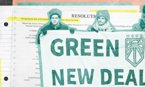 Nightly-News-Shows-No-Segments-Green-New-Deal-Climate-Change.png