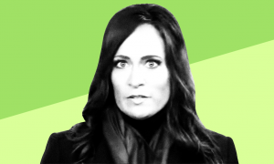 Stephanie-Grisham-Green-Background.png