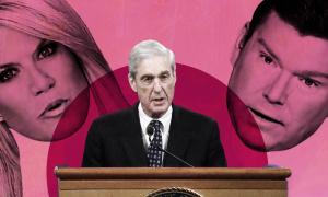 Bret-Baier-Martha-MacCallum-Mueller-Investigation-Misinformation.png