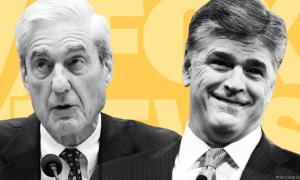 Hannity-Mueller-Hearings-Fox.png