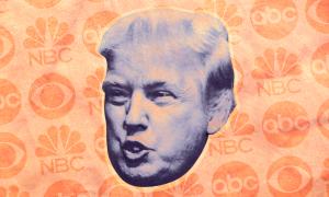 ABC-CBS-NBC-Trump-9-11-Lie.png