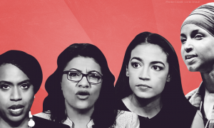 Media-billboard-threatens-four-minority-congresswomen-of-color.png