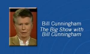 bigshow-20090104-poor.mov