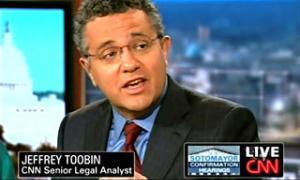 cnn-20090714-toobinblitz.mov