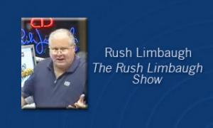 limbaugh-20090814-wwash.mov