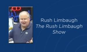limbaugh-20090819-proabort.mov