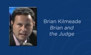judge-20090820-understand.flv